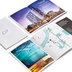 hess-real-estate-marketing-pack