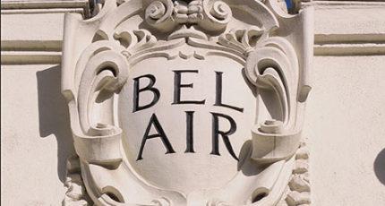 Bel-Air-web-sm