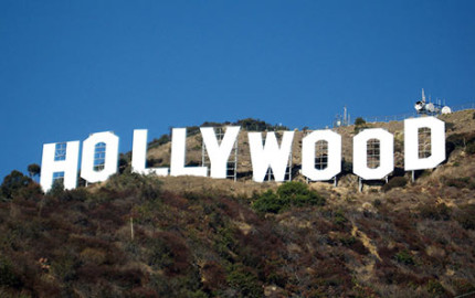 Hollywood_sign-web-