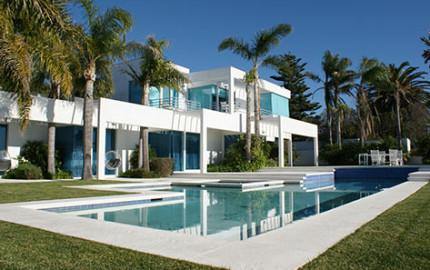 Malibu-real-estate