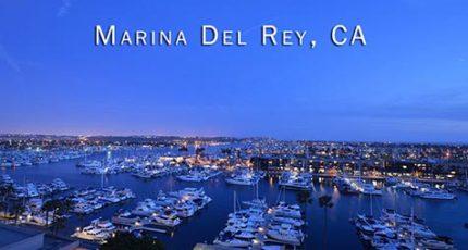 Marina-Del-Rey-web