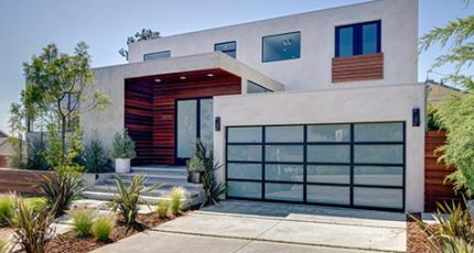 Modern-mar-vista-home