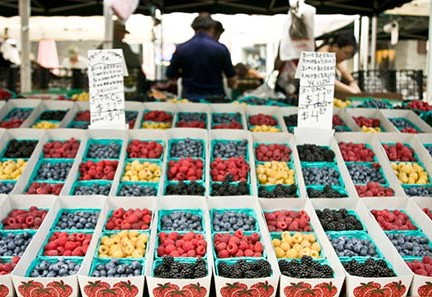 Palisades-Farmers-Market