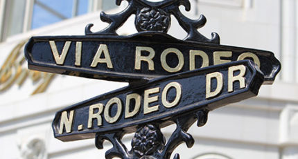Rodeo-street-sign-bh
