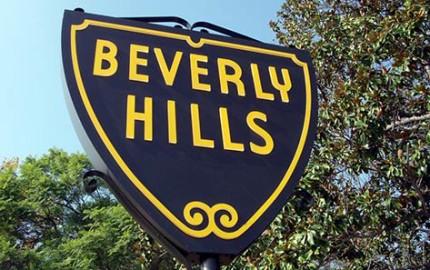 beverly-hills-sign-bh
