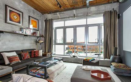 downtown-la-loft-1