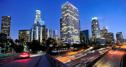 downtown_los_angeles-