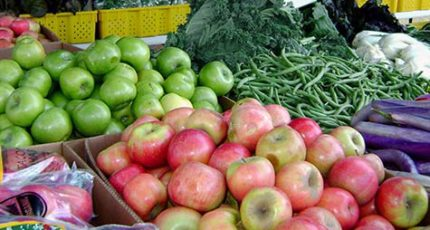 farmers-market-mar--vista