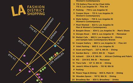 fashion-district-la-la