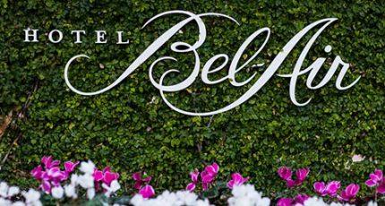 hotel-bel-air-ba-sm