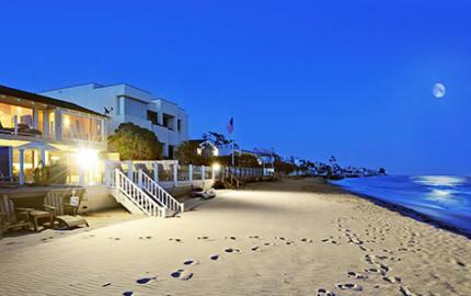 malibu-beach-homes