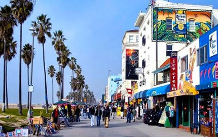 venice-beach-boardwalk